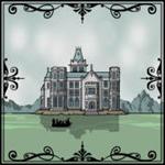 逃离方块:锈色旅馆