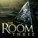 未上锁的房间3汉化版