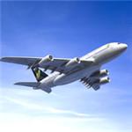 飞行模拟2