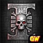 战锤40K:死亡守望虫族入侵