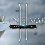 天堂2革命