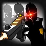 枪鸣Gun Strider