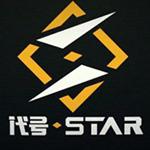 代号:STAR