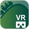 火屋过山车VR